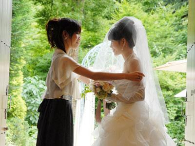 20100916_hibiya_139